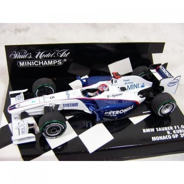 1/43 Red Bull, BMW F109, Toro Rosso set decal - museumcollection