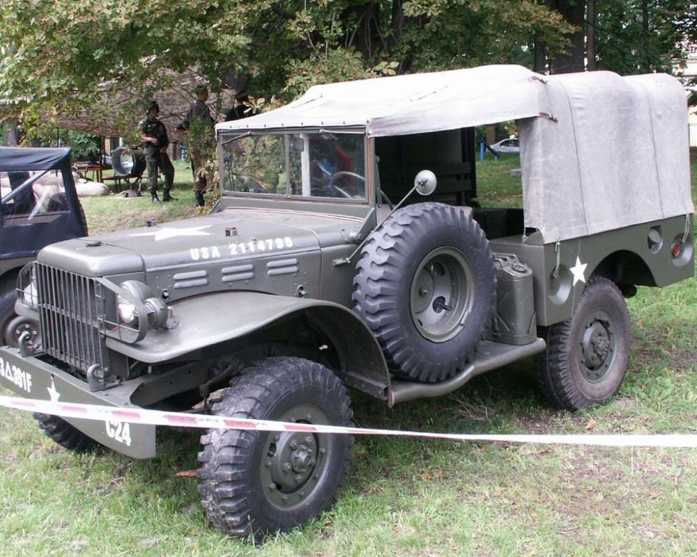 Datei:Dodge WC51.jpg – Wikipedia