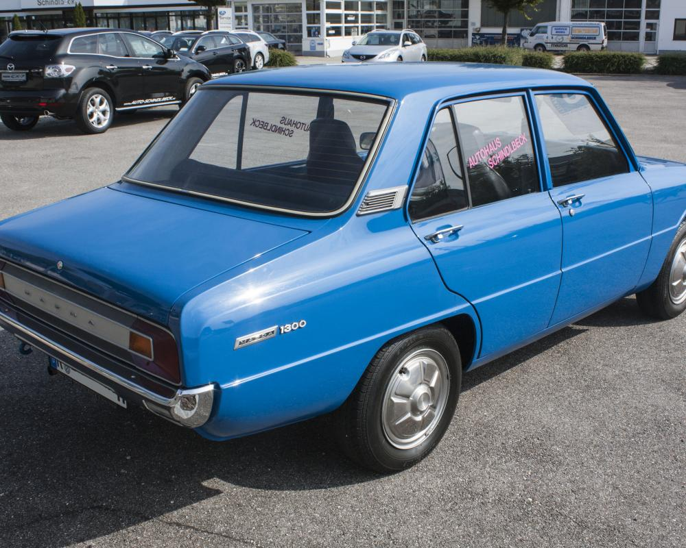 Datei:Mazda 1300 Rear.jpg – Wikipedia