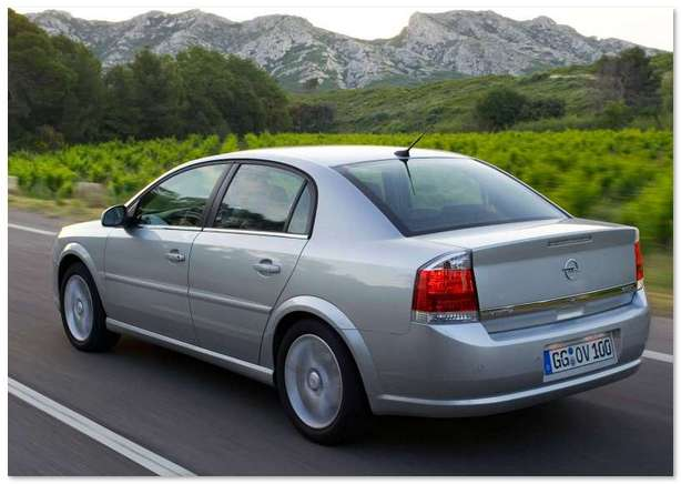 Index of /data_images/models/opel-vectra/