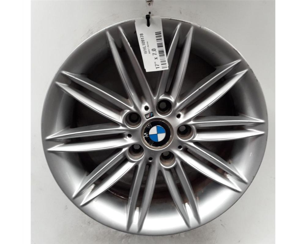 SYNETIQ - BMW - Unknown - 17 Inches for sale