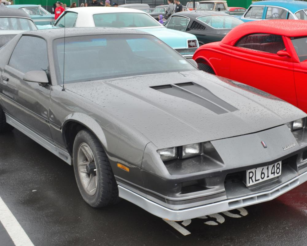 Datei:1982 Chevrolet Camaro Z28.jpg – Wikipedia