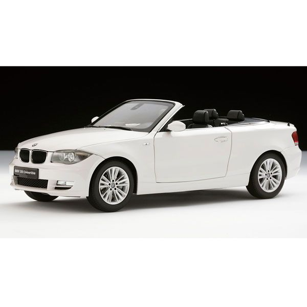 BMW 120i Cabriolet E88... coming soon to my driveway!!! :-D