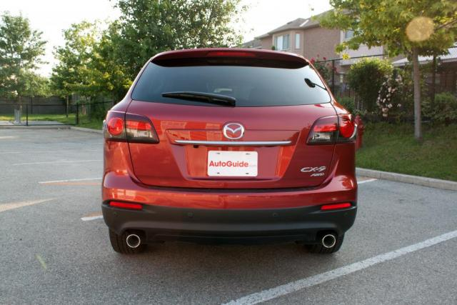 Picture: Other - 2013-Mazda-CX-9-35.jpg