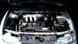 Mazda 626 V6 - huge collection of cars, auto news and reviews, car vitals,