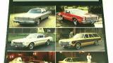 Dodge Royal Monaco 4dr