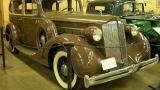 Packard Eight Sedan Series 1400