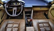 Citroen CX 2400 Injection
