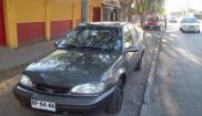 Daewoo Pointer 15