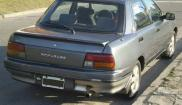 Daihatsu Applause 16X