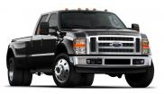 Ford F-450 XLT Super Duty