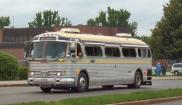GMC Coach PD-4104