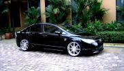 Honda Civic 20S