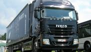 Iveco Stralis AS 500