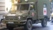 Iveco 40-10H