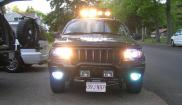 Jeep Grand Cherokee Laredo 37