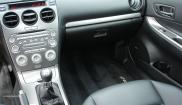 Mazda 626GLS 5 Door Hatch
