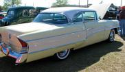 Packard Clipper Super Panama 2dr HT